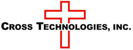 Cross Technologies, Inc. logo
