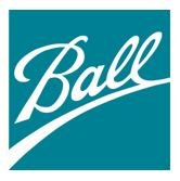 Sponsored by Ball Aerospace